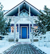 Поселок «Ясногорье»